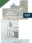 Gambar Kucing.docx
