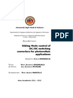 Sliding Mode Control of DC-DC Switching Converters PhD Thesis.pdf