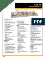 ds100pg.pdf