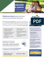 INFORMATIVO_CO_FALP_2014.pdf