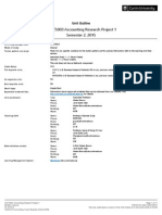 Accounting Research Project 1 Semester 2 2015 Bentley Campus INT.pdf