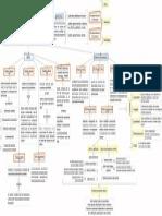 Mapa Conceptual Historia IV