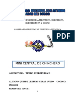minicentral estudio.doc