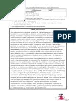 evaluación septimo.docx