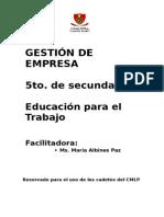 gestion_empresa_5to.doc