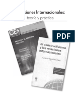 José Martí, el océano Pacífico y la colonialidad global