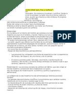 DyEC Resumen Parcial 1 - Imprimir