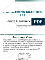 Auxiliary Graphics