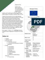 Uni Eropa - Wikipedia Ba..