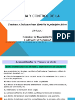 incertidumbre-metrologia.pptx