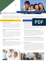nueva  guia beneficiario  27-06-13.pdf
