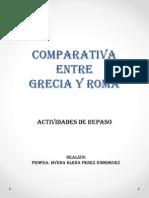 C-29 Comparativa Obras Grecia-Roma