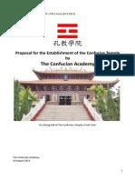 Confucian Academy.pdf