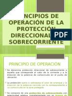 PresentaciónPROTECCIONES - Copia