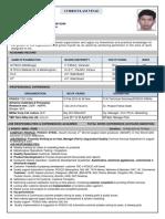 CV-Rahul Srivastava July15nc