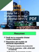 Capitulo 4 Planificación de Las Necesidades de Materiales MRP y ERP (2)