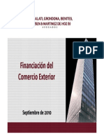 financiacion de importaciones.pdf