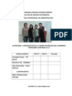gerenciafinal-131113175525-phpapp01.doc