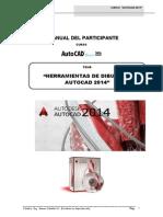 Manual AutoCAD 2014.pdf