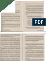 Transferência Na Clínica Psicanalítica - Abordagem Kleiniana