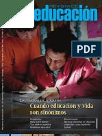 Revista educacion 339 2009