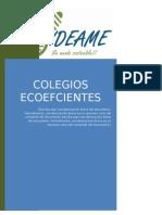 peril de proyecto educacion ambiental.docx