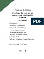 Informe proasdblematica mecanica de solidos (4).docx