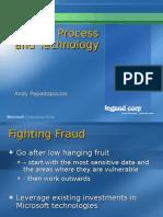 PeopleProcessAndTechnology.ppt
