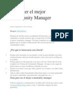 Cómo ser el mejor Community Manager.docx