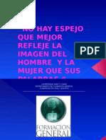 5.- Texto Discurso Seg Sem2013