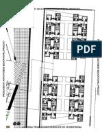 Entrega Final Individual- Duplex y Flats-model