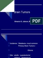 Brain Tumors.ppt