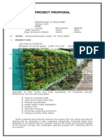 School Program Project Greening Proposal.docx