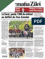 ziar 26.10.2015