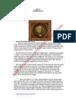 materi-morse.pdf