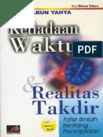 Ketiadaan_Waktu_Realitas_Takdir_Tafsir_Ilmiah_tentang_Penciptaan.pdf