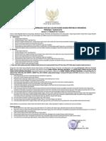 Pengumuman-Pendaftaran-CHA-2015-Periode-I-OK.pdf