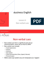 Learn business english online