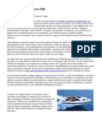 Article   Alquiler Barco (50)