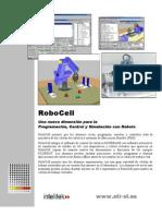 Robo Cell
