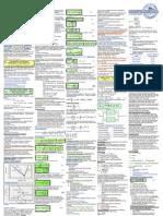Help Sheet Revision copy 4