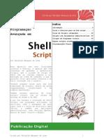 Programação Avançada em Shell Script