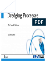 1.DredgingProcesses-Slides-Introduction.pdf