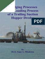 04 Dredging Processes -  Hopper Sedimentation.pdf