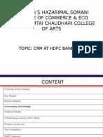 hdfcbankfinalppt-140314102601-phpapp01