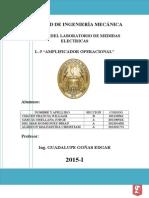 L5-AMPLIFICADOR-OPERACIONAL