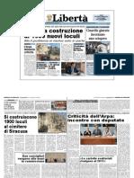 Libertà Sicilia del 27-10-15.pdf