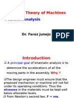 Lect Position Analysis (2)