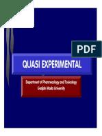 Jarir Atthobari - Quasi Experimental.pdf