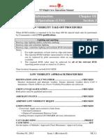 LVO - QRH (01 Oct 2013).pdf